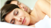 snoring_treatment