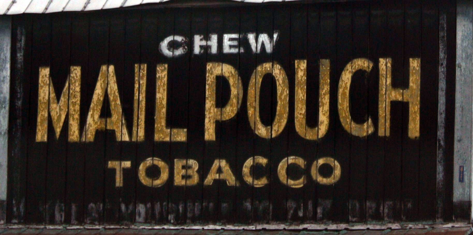 Smokeless Tobacco vs Your Mouth