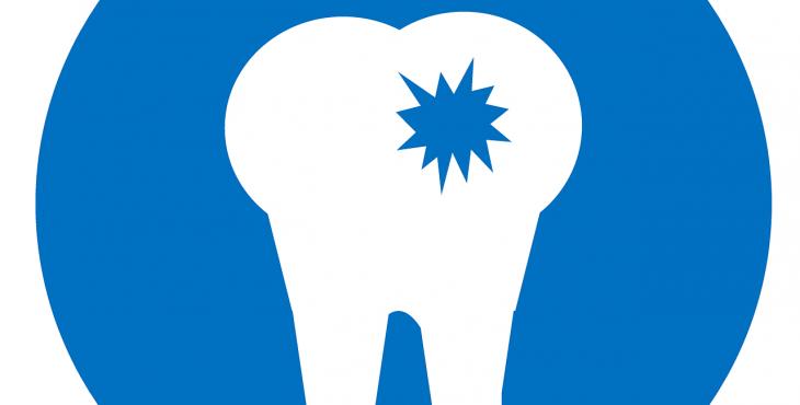 dentist-913014_1280