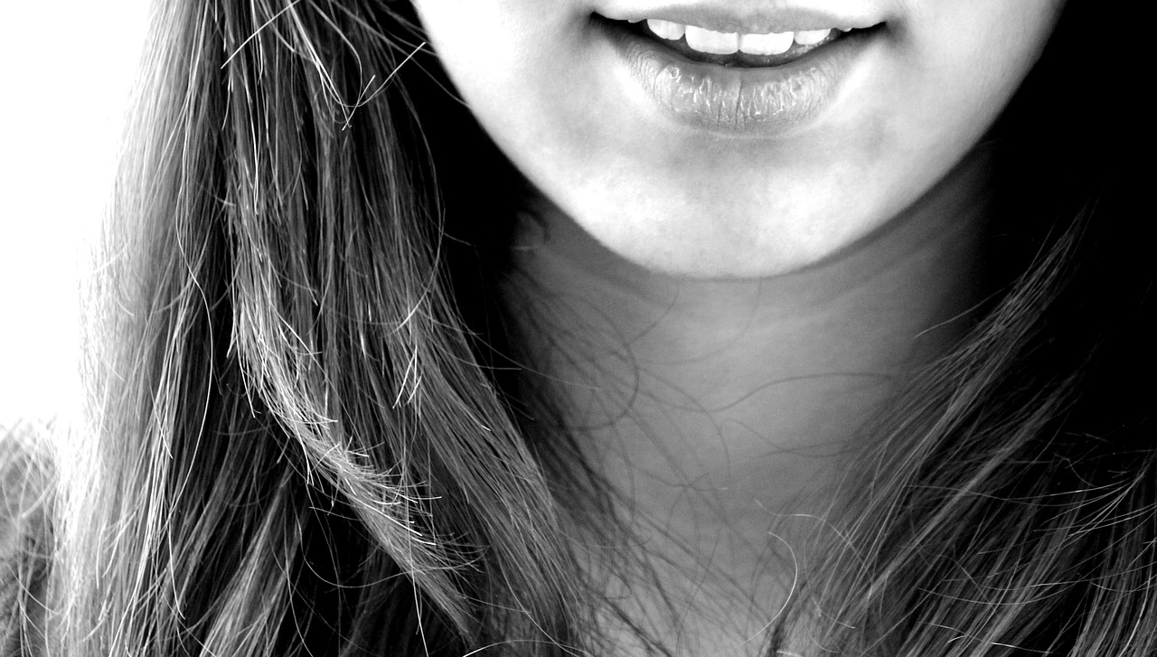 Canker Sores, Cold Sores, and Your Oral Health