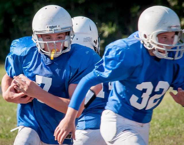 Sports Mouthguards: Custom Fit for More Protection