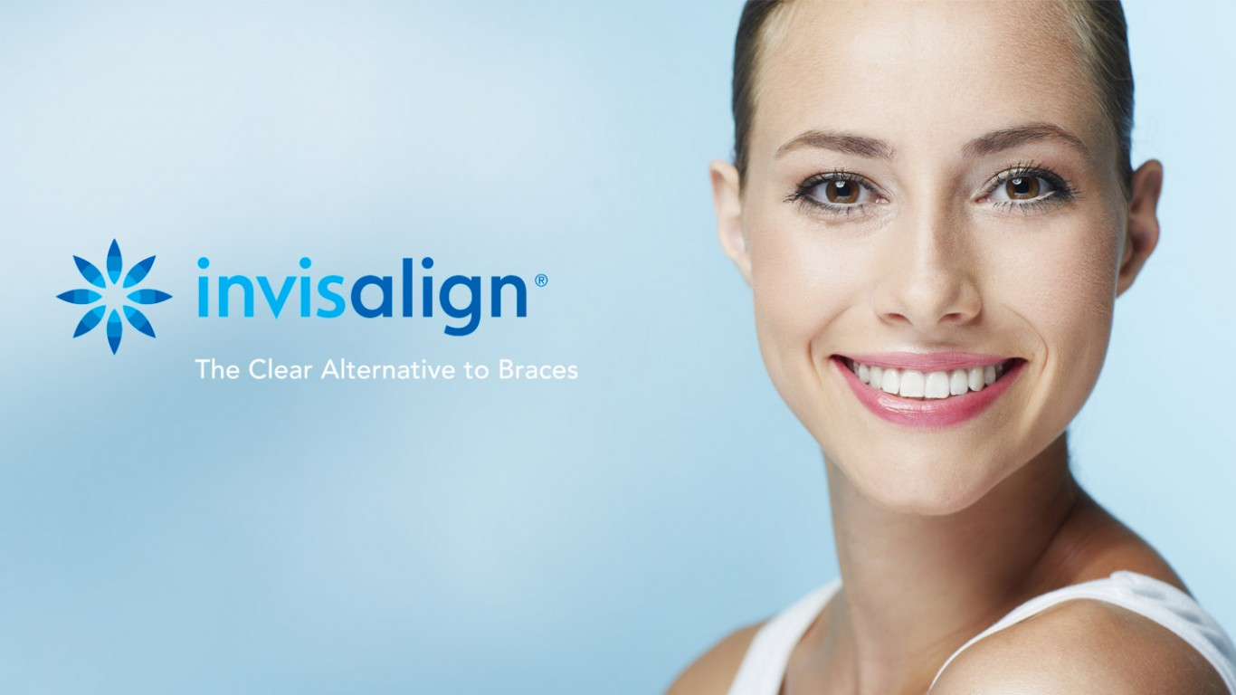 Is Invisalign As Effective As Traditional Braces Your Dental Health Resource