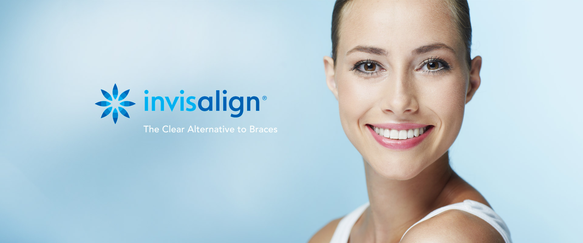 How to Know if You're a Candidate for Invisalign