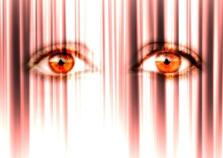 anxious eyes_small
