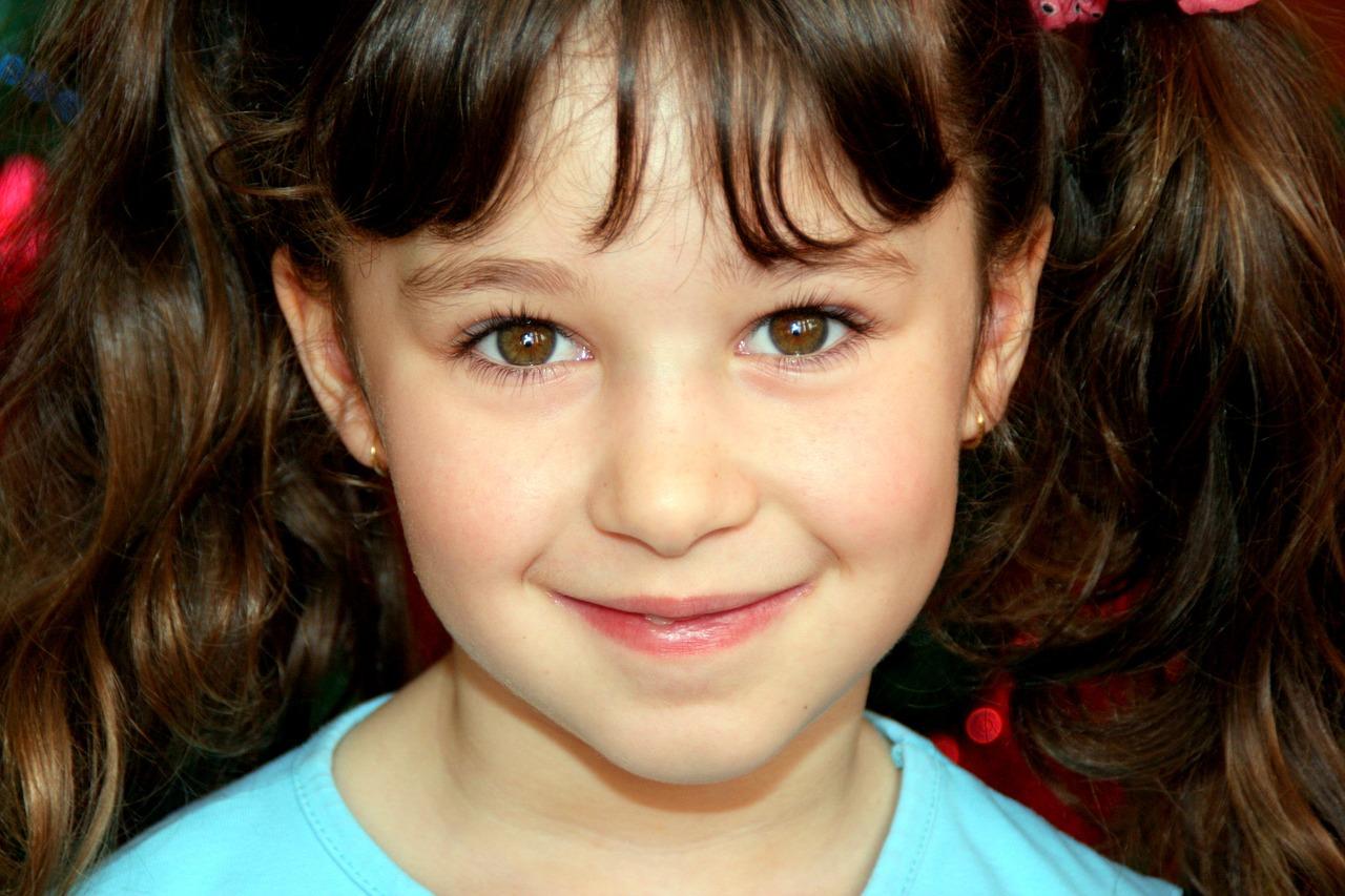 Two-Phase Treatment: Orthodontics for Children