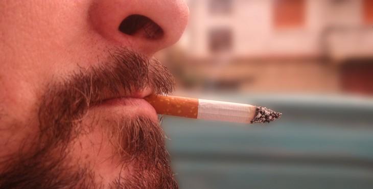 cigarette-1154112_1280
