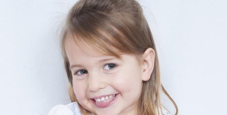 child-1260411_1280