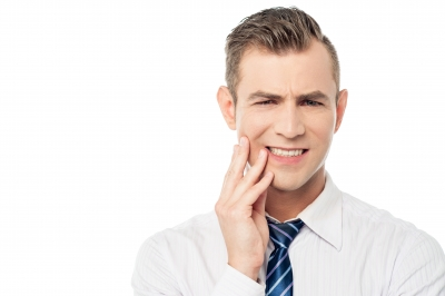 What Is an Abscessed Tooth and How Is It Treated?