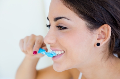 Effective Steps to Reduce Gum Swelling