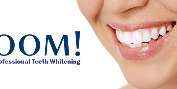 zoom-teeth-whitening-header