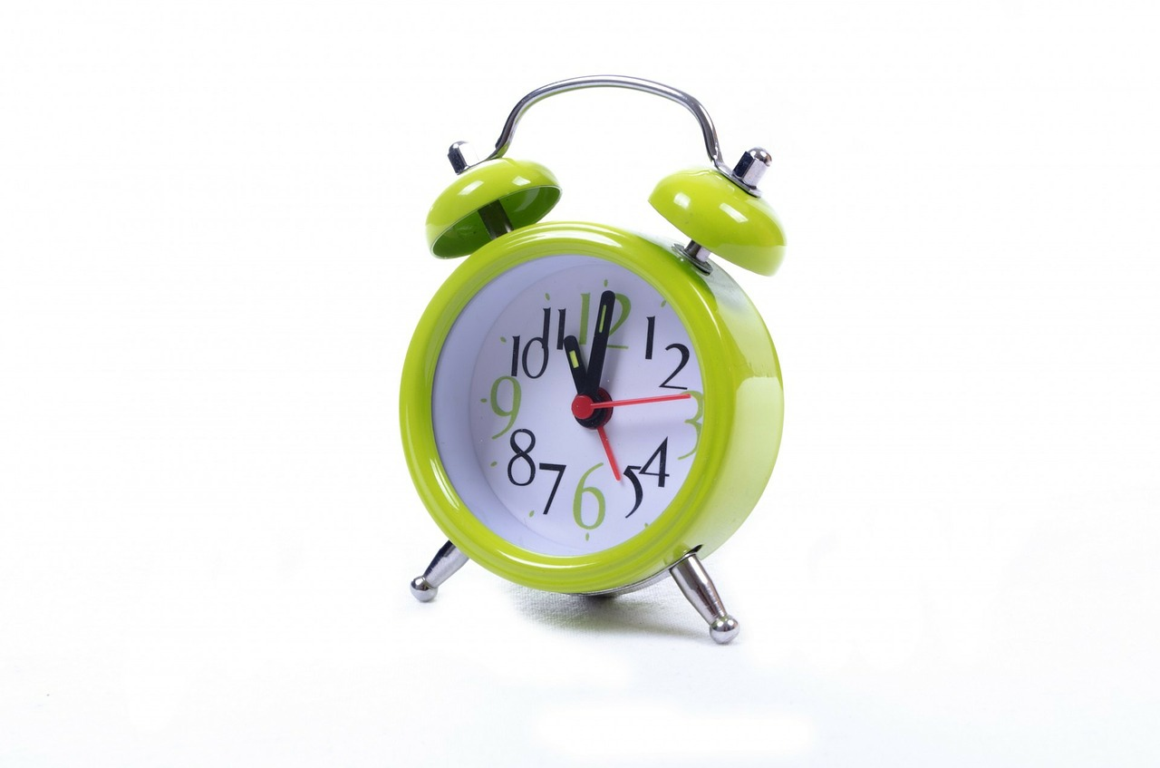 Waking Up Exhausted? Sleep Apnea Could Be the Cause