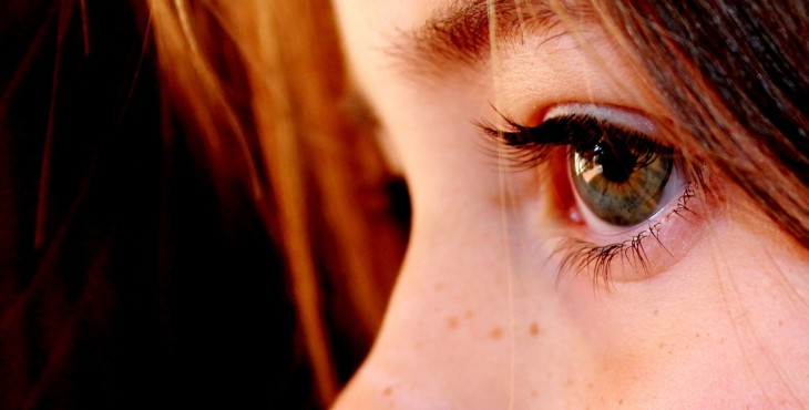 eyes-1283563_1280