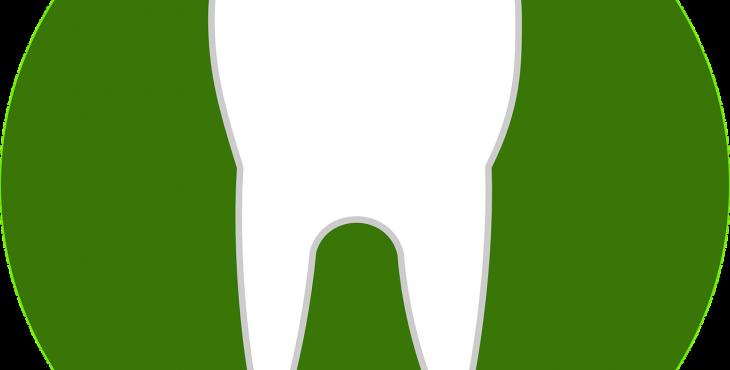 teeth-295404_1280