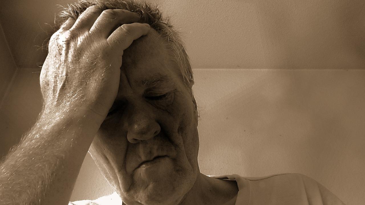 Understand the Health Impacts of Obstructive Sleep Apnea