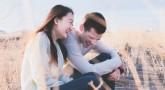 couple-1838940_1280