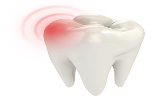 Is a Toothache Really That Serious? - Your Dental Health Resource