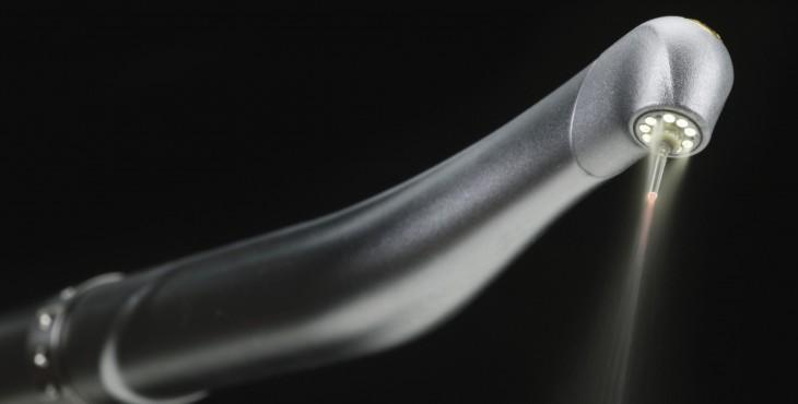 Waterlase-Dental-Laser