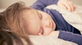 baby-1151346_1280 (1)