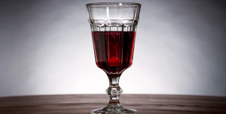 wine-2160516_1920