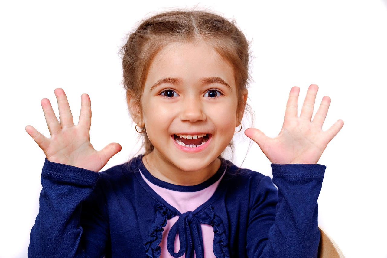 When Should Your Child Begin Dental and Orthodontic Treatment?