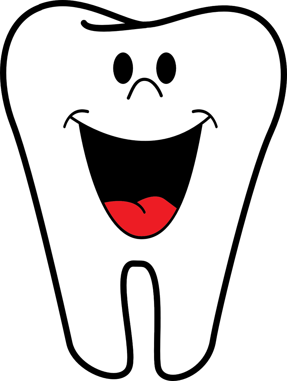 Spotlight on Laughing Gas: Everything You Want to Know about this Form of Sedation Dentistry