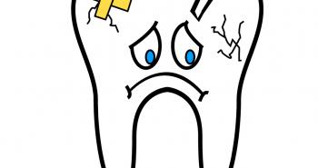 broken-tooth-2351797_1280