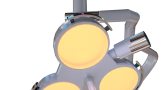 operation-lamp-2377886_1280