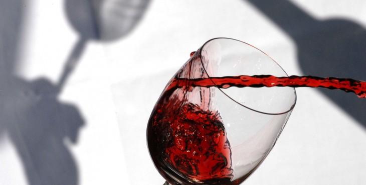wine-2490636_1280