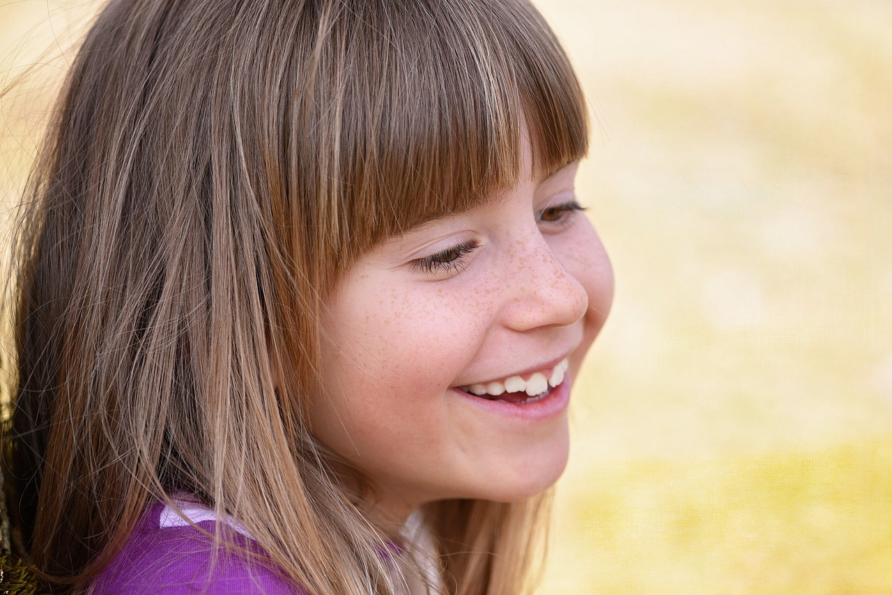 Your Child's Dental Health Could Impact Their Growth and Development