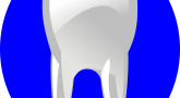 tooth-305622_1280