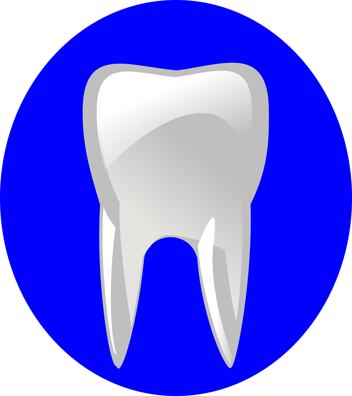 Top Signs of Wisdom Tooth Infection