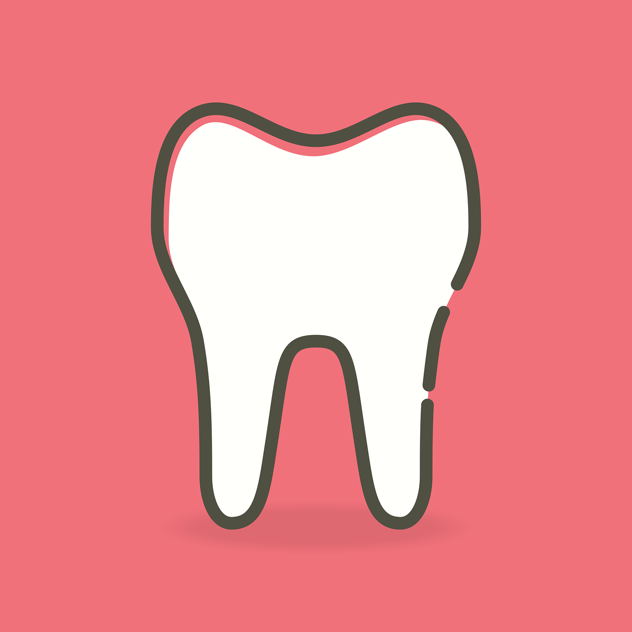 How Long Will My Dental Fillings Last?