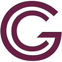 gazz logo smaller