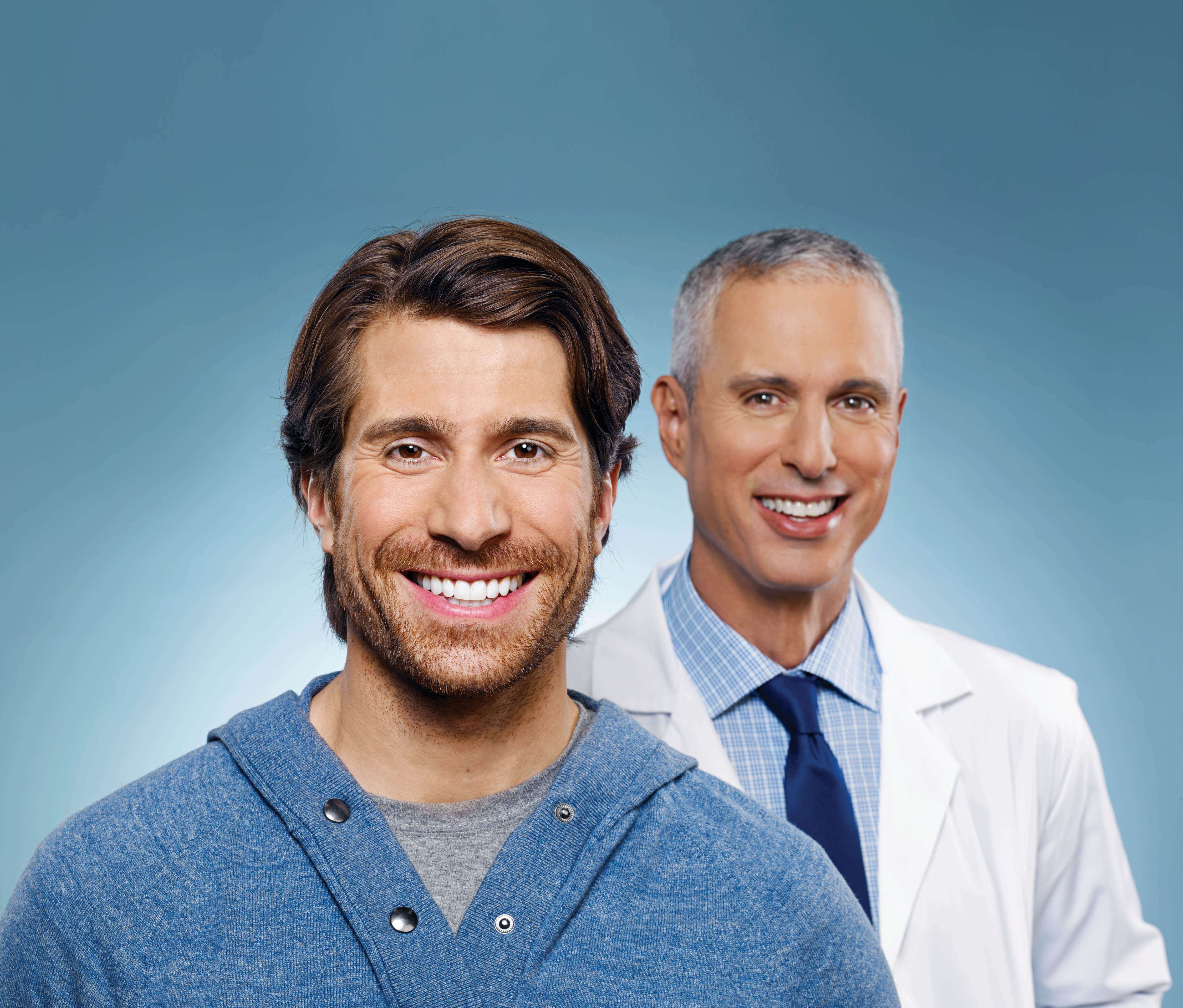 Finding the Perfect Family Dentist