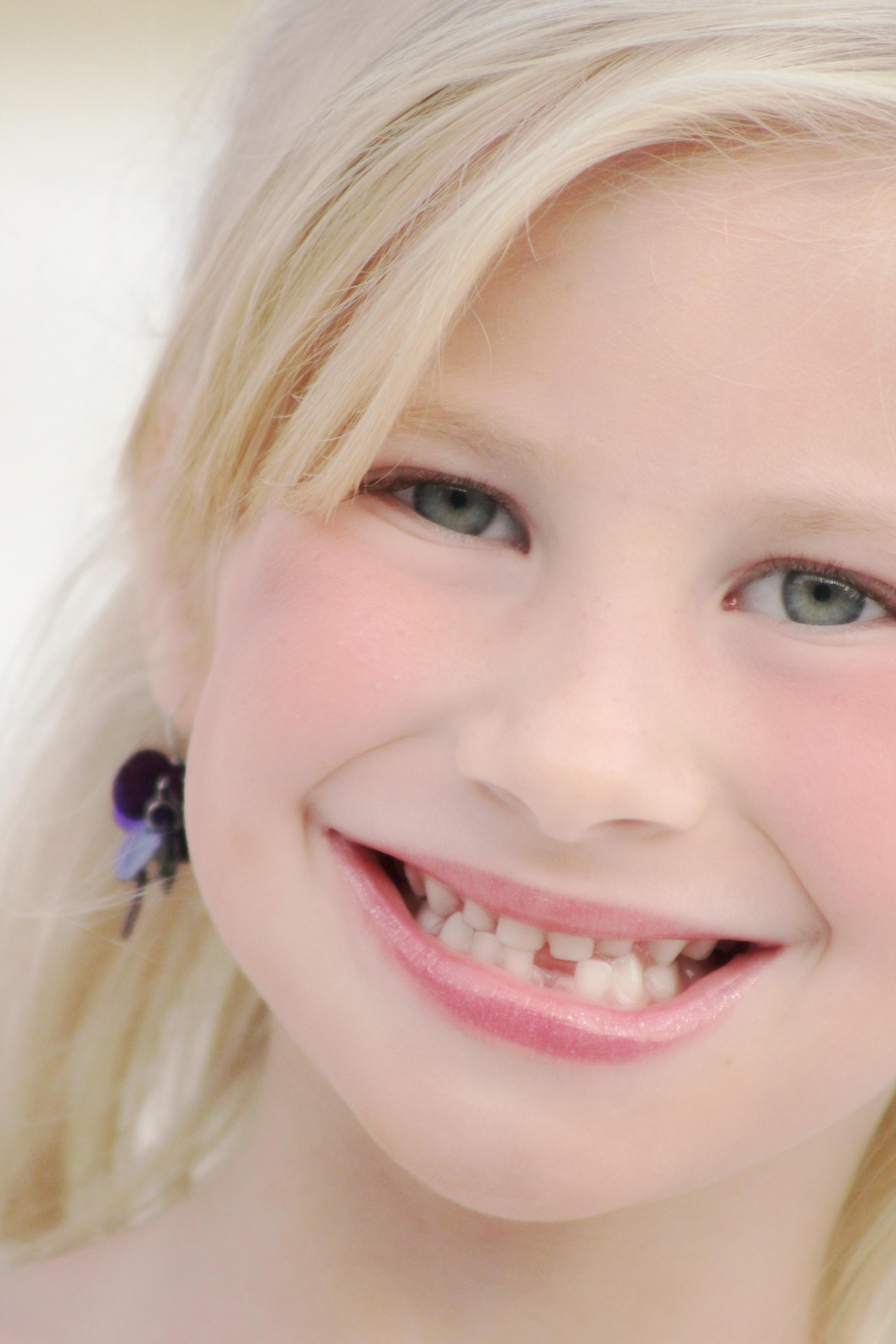 Pediatric Dentistry: What's the Difference?