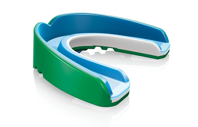 Protect Your Smile with Dental Mouthguards
