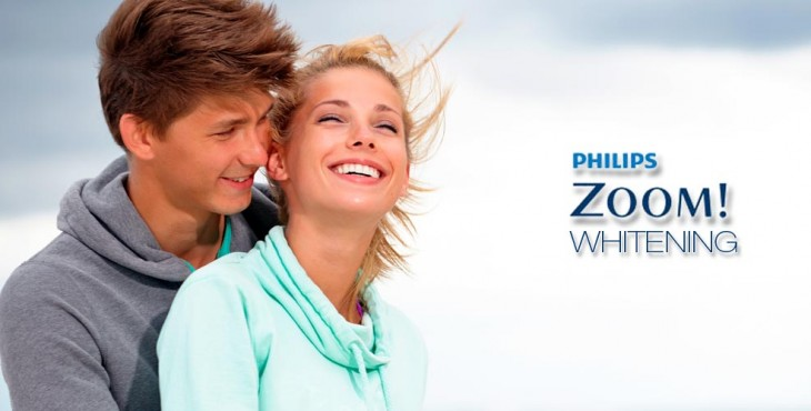 professional_zoom_teeth_whitening