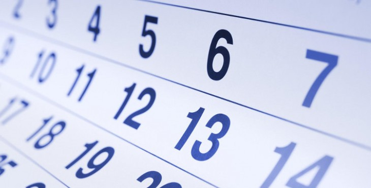 header-academic-calendar-ss-59653657-788x360