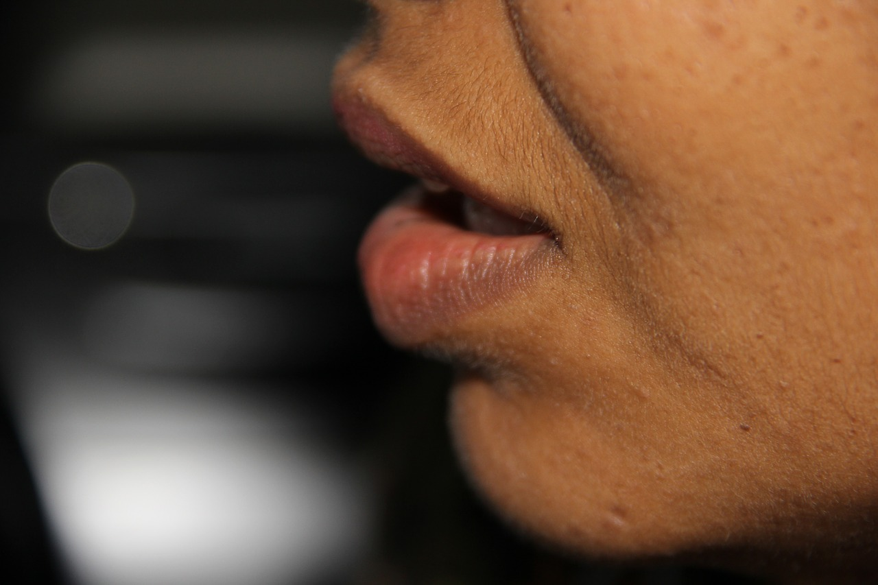 Is My Jaw Pain Related to TMJ? What Can I Do?