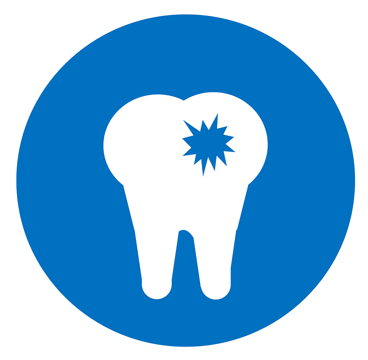 Is Your Mouth Predisposed to Cavities?