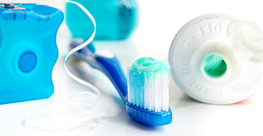 9 Tips for More Effective Flossing