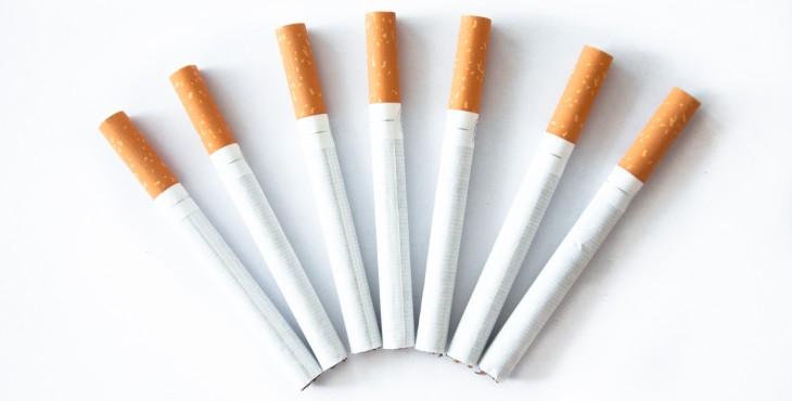 stockvault-cigarettes133054