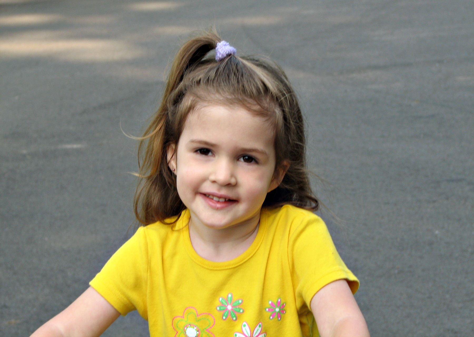 Did You Know: Children Are at High Risk for Tooth Decay