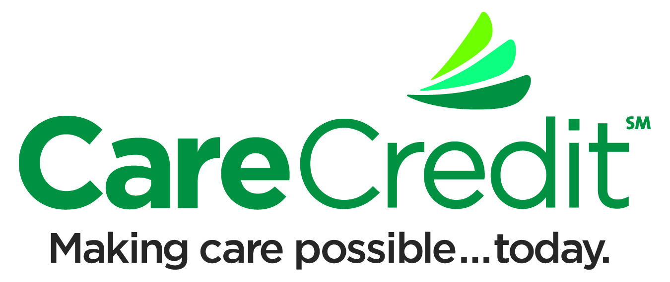 Spotlight on CareCredit: Financing the Smile of Your Dreams