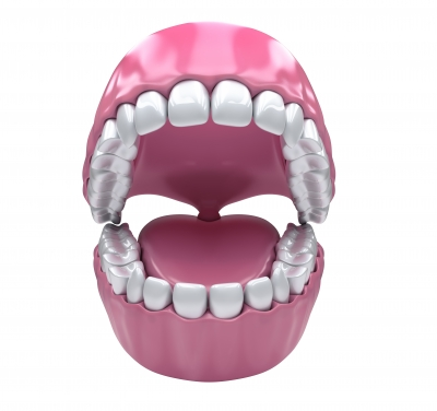 How Can I Treat My Bruxism?