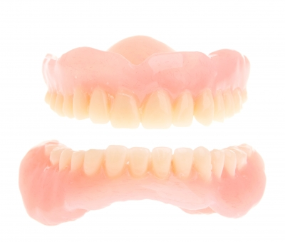 Avoid the Impact of Ill-Fitting Dentures