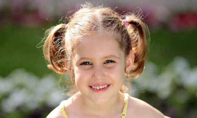 The Importance of Early Detection for Your Child's Dental Health
