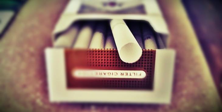 cigarette-616691_1280