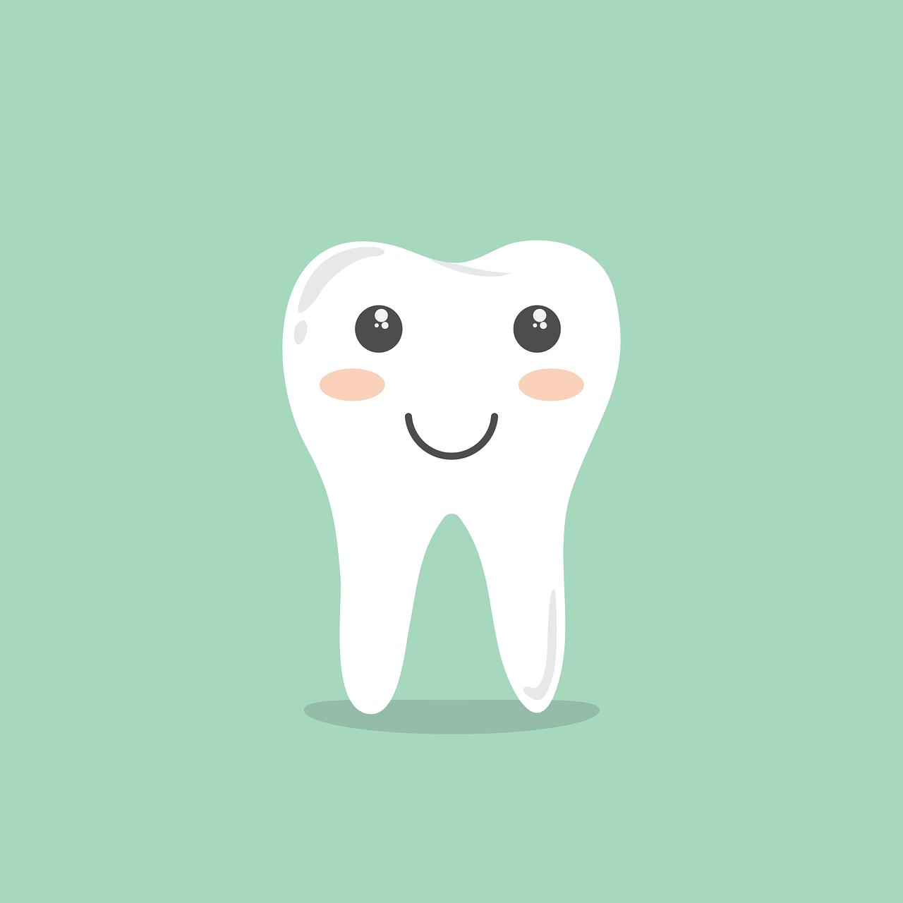 When Does a Tooth Require Root Canal Therapy?