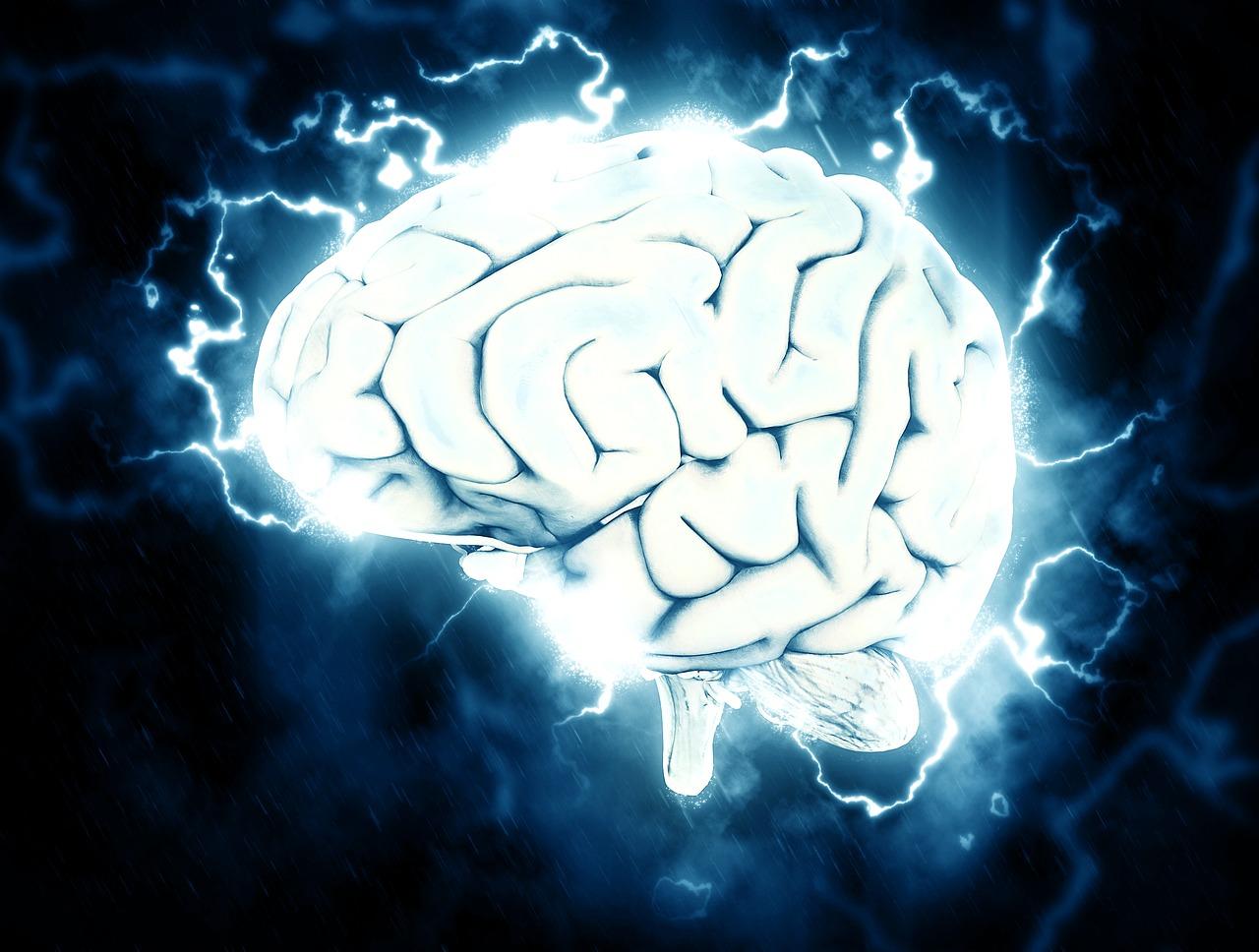 Understanding the Link between Migraines and TMJ